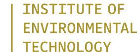 Institute of Environmental Technology